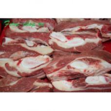 Грудинка говяжья